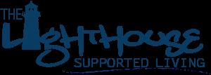 Lighthouse_supportedliving_blue-alt-300x107-1