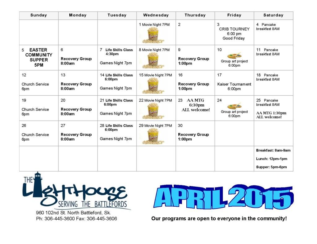 LH NB April Calendar-page-001
